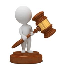 قوانین و مقررات کونیکا مینولتا
