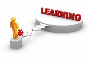 آموزش نکات مهم در تعمیرات کونیکا مینولتا
