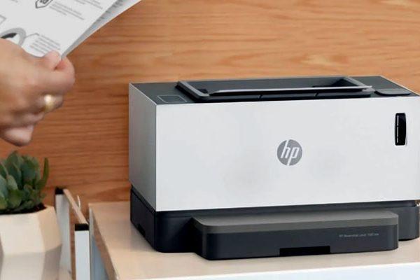 ترفندهای افزایش کیفیت چاپ پرینتر لیزری-min